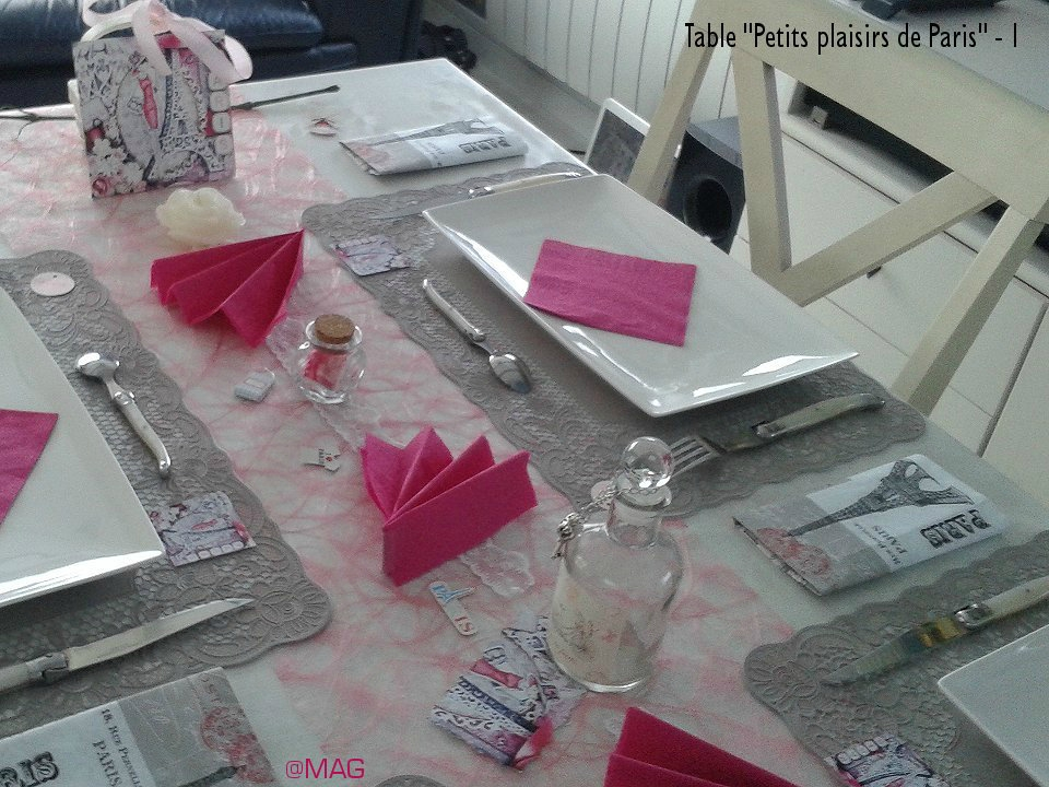 030tablepetitsplaisirsdeparis08102015A