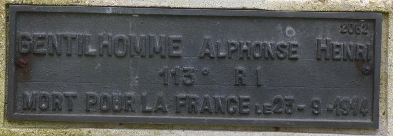 gentilhomme alphonse henri de le tranger (1) (Large)