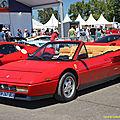 Ferrari Mondial T cabrio #82394_01 - 1989 [I] HL_GF