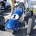 Bardon Turner Jap_01 - 1949 [UK] HL_GF