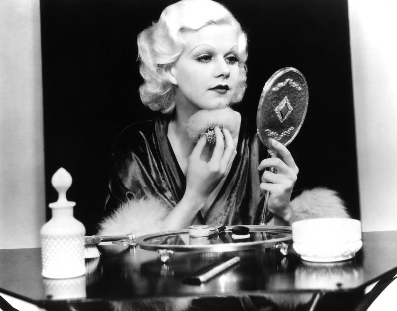 jean-1930-by_margaret_chute-make_up-1