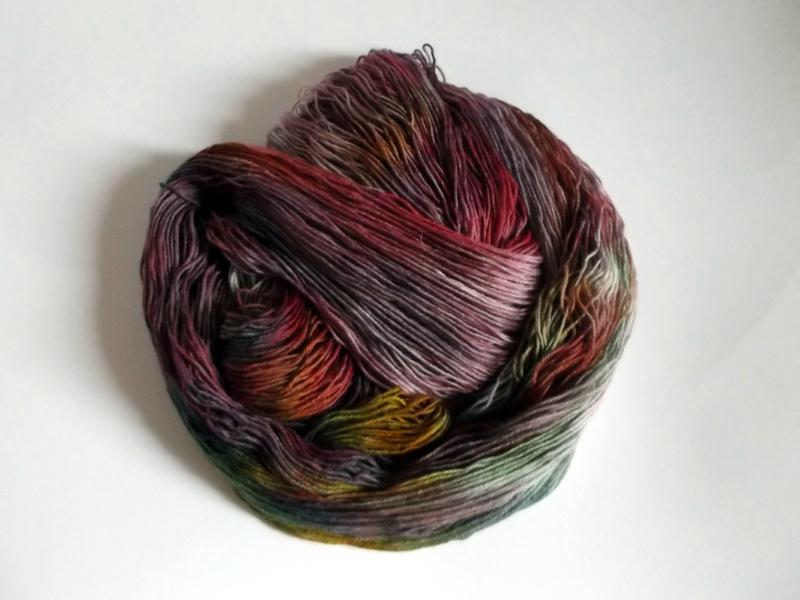 sock-autumn-1