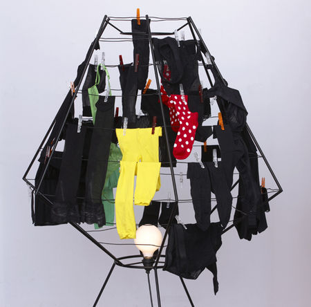 Aware_Laundry_lamp