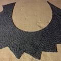 Du tricot pour ma soeur!
