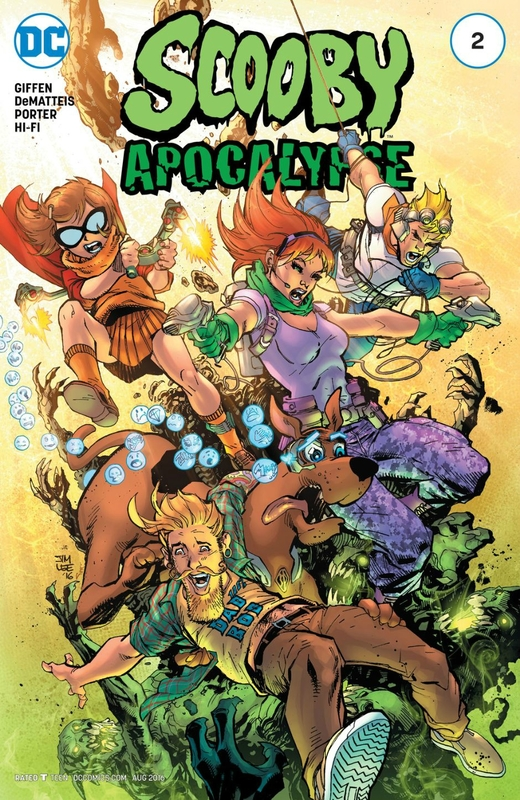 Scooby_Apocalypse_Vol_1_2