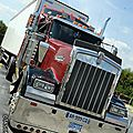 Kenworth - photos 2010