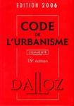 codeurbadalloz2006