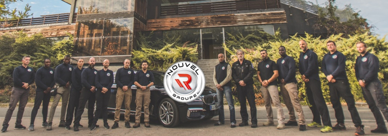 equipe-groupe-nouvel-r