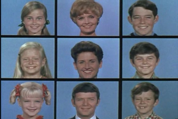 TheBradyBunch_pilot_1