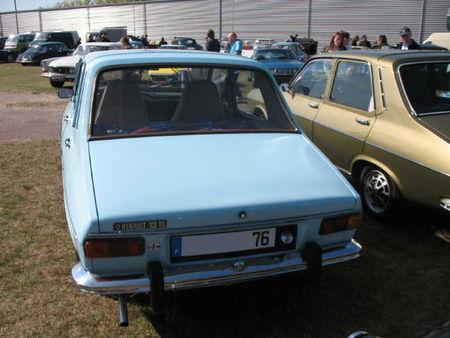 Renault12tsp1ar2