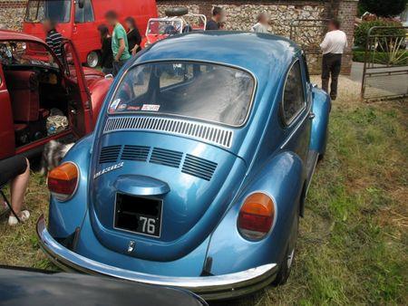 VWCox1303ar