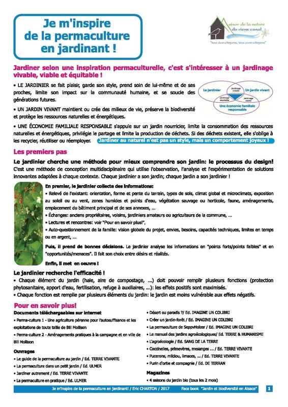doc-suite-conference-inspiration-permaculturelle-juin-2017