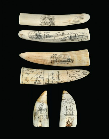 EveryObjectTellsAStory_Forty_Scrimshaw_061-2-432x550