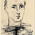 Paul eluard (1895 – 1952) : a perte de vue dans le sens de mon corps