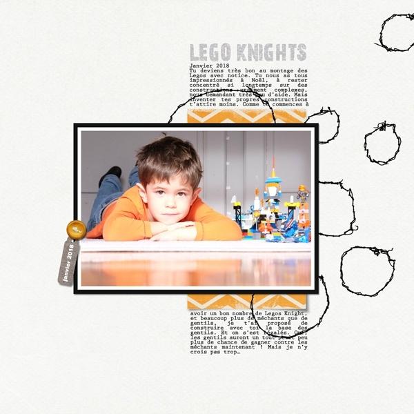 18-01 lego knight