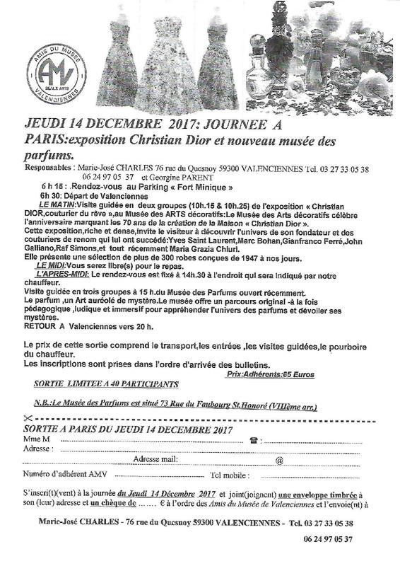 Paris Dior et Parfums MJC Gp 141217-page-001