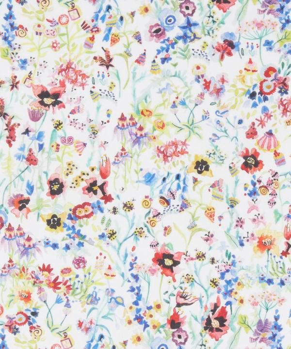 03638155A- CW Floral Picnic A Multicolore