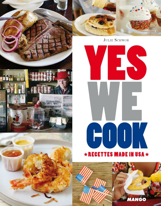 yes-we-cook