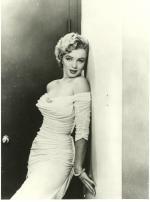 1952-wr