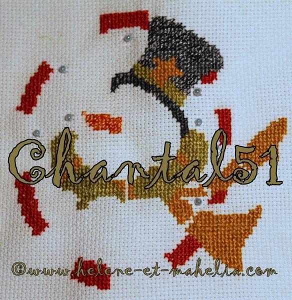 chantal51_salnov13_5