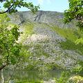 10-08-08 Grotfjord (92)