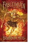 fablehaven5_blog