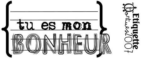 tu_es_mon_bonheur