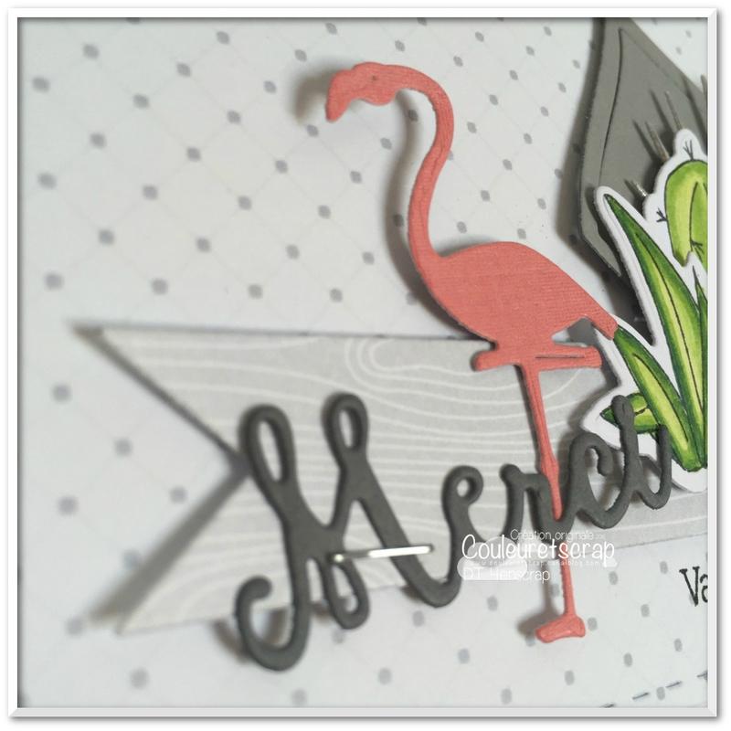 Couleuretscrap_pour_4enscrap_carte_merci_inspi_miniature copie