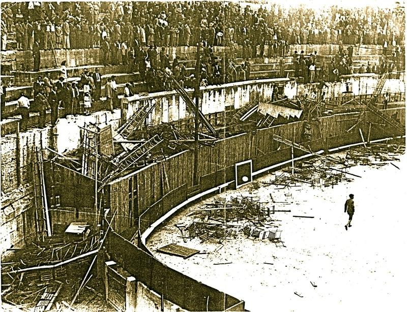 Arles-ar-nes-1947097
