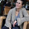 à chatel guyon mars 2009