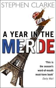 A_Year_un_the_merde