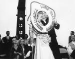 1951-06-16-CA-Long_Beach-USS_Manchester-040-monica_lewis-3-MM