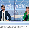 celinemoncel06.2020_07_27_journalmidi15hBFMTV