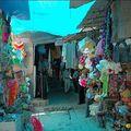 Toujours dans le bazar de mardin