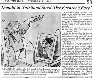 fuehrer_presse_2_novembre_1942