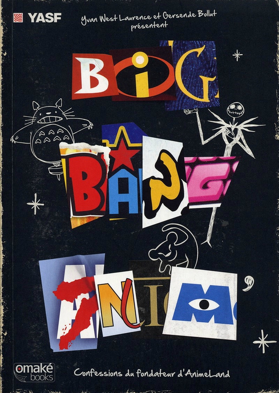 Canalblog Livres Big Bang Anim01