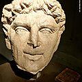 Combien de vestiges encore enfouis à argentomagus (alias saint-marcel) ?