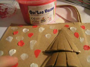 10_NOËL_sac cadeau craft (33)
