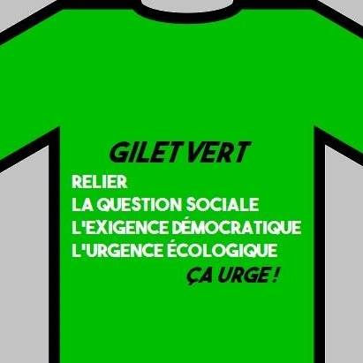 GilVERT