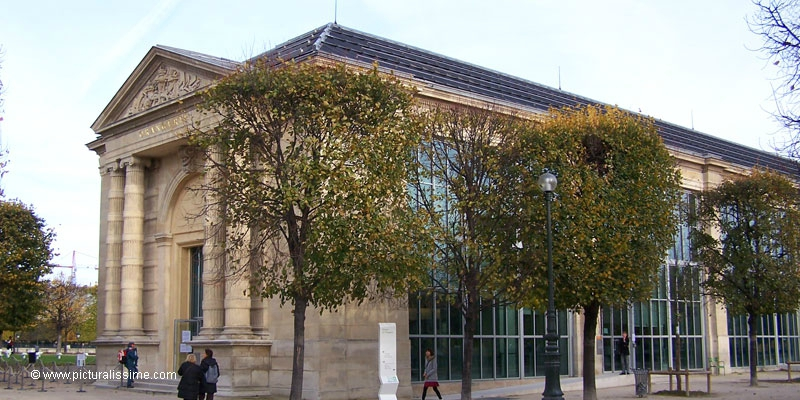 Musee_Orangerie_Paris