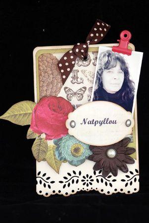 tag1 natpyllou dt variations creatives