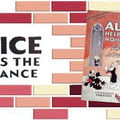 Alice helps the romance