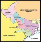 territoires_quittant_la_provence_en_1388