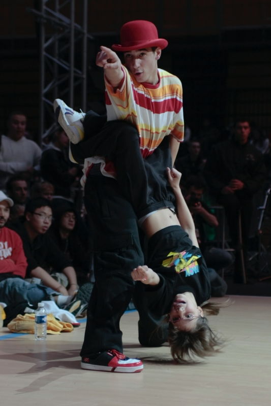 JusteDebout-StSauveur-MFW-2009-405