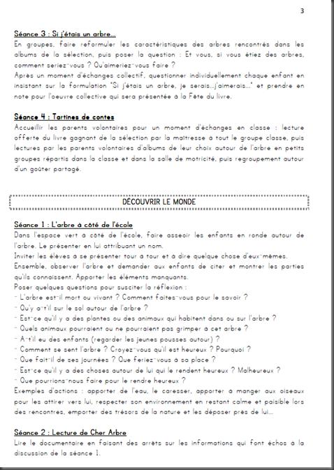 Windows-Live-Writer/Projet-Mon-ami-larbre_90D5/image_thumb_2
