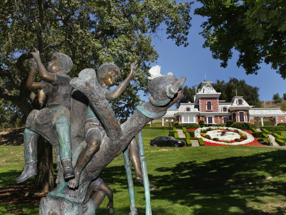 michael-jacksons-neverland-ranch-could-sell-for-50-million