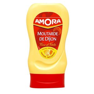 moutarde-amora--265g-