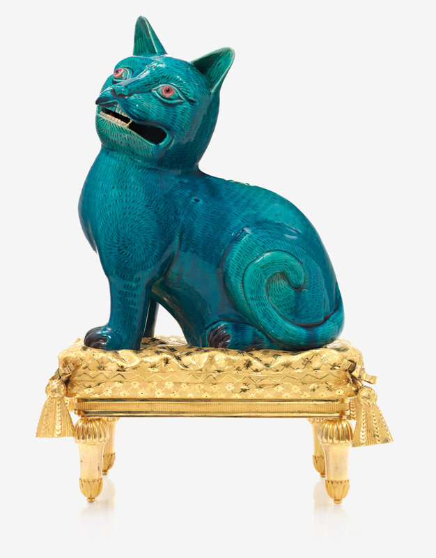 2021_CKS_20660_0010_001(a_louis_xv_ormolu-mounted_chinese_turquoise-glazed_porcelain_cat_the_p_d6328915042456)