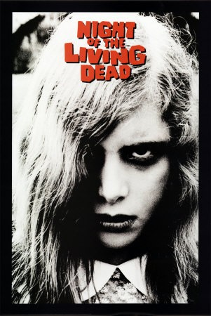 Night_of_the_Living_Dead_Poster_C10080079