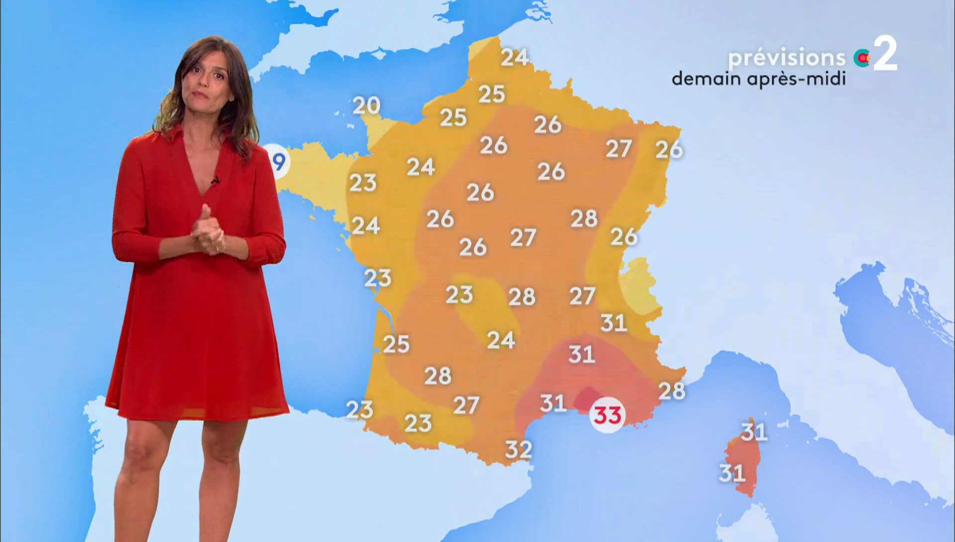 taniayoung07.2019_08_09_meteo13hFRANCE2